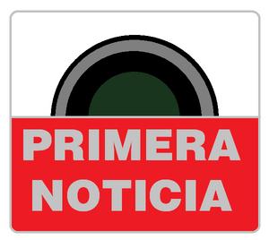 Primeranoticia2010