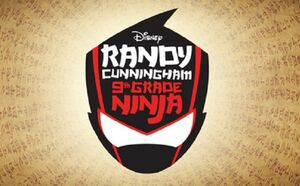 Randy-cunningham-9th-grade-ninja