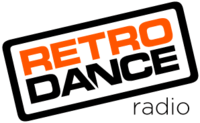 Retro Dance FM