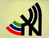 Rpn tricolor antenna logo by jadxx0223-d7qcemy