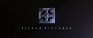 Silver Pictures Demolition Man