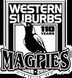 Sl-20180126-western-suburbs-magpies-logo-400px