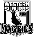 Sl-20180126-western-suburbs-magpies-logo-400px