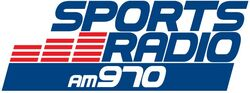 Sports Radio 970 AM KESP