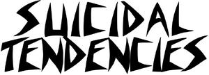 Suicidal tendencieslogo1