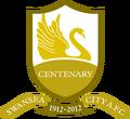 SwanseaCity2012