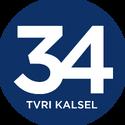 TVRI KALSEL 34 Tahun