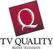TV Quality 2000