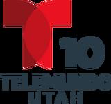 Telemundo 10 2018