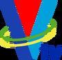 VTV (Honduras)