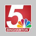WBGH NBC 5