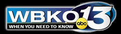 WBKO 2003
