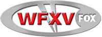 WFXV 2006