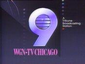 WGN 1988