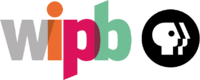 WIPB logo