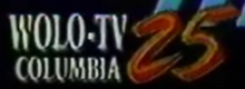 WOLO 1992