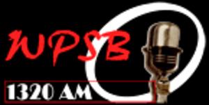 WPSB - 2006
