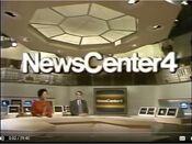 WRCNewscenter411PMWeekendOpen April21978