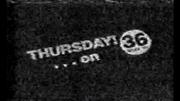 WSBE 1985