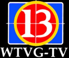 WTVG (1992-1993) II
