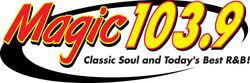 WTYB Magic 103.9