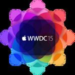 WWDC2015