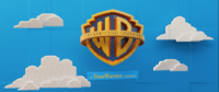 WarnerBrosLogoLegoMovie2SecondPart