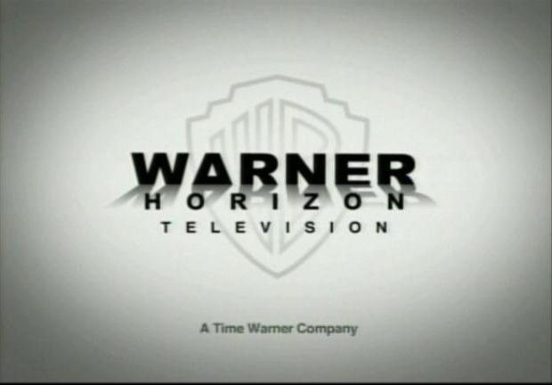 File:Warner Horizon Television.jpg