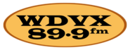 Wdvx header logo2