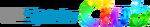 Wii-Sports-Club-Logo-Hori