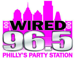 Wired 96.5 WRDW