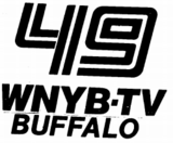 WNYO-TV
