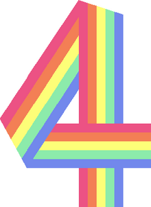 Wsmv-tv logo 1981