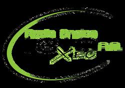 XEC1310AM 2007