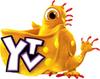 Ytv 2003 4