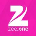 Zee-One-Logo