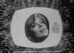 0 Brisbane (1968)