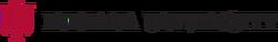1000px-Indiana University logotype svg