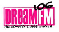 106.7 Dream FM 2004