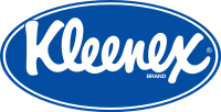 200px-Kleenex logo svg