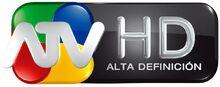 2010-actualidad(señal digital HD) id