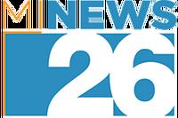 2017 WMNN-LD logo