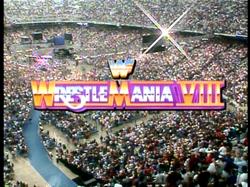 2057 - logo wrestlemania wwf