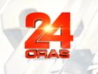 24 Oras Logo (December 5, 2016)