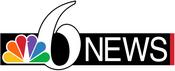 6-news