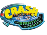 Crash Bandicoot: The Wrath of Cortex