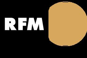 800px-RFM