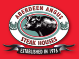 Angus Steakhouse