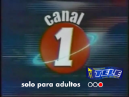 Adv canal uno 2003 adultos telecolombia