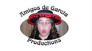 Amigos de Garcia - Earl S02E14